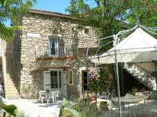Residence_de_lAcacia.JPG (795253 Byte)